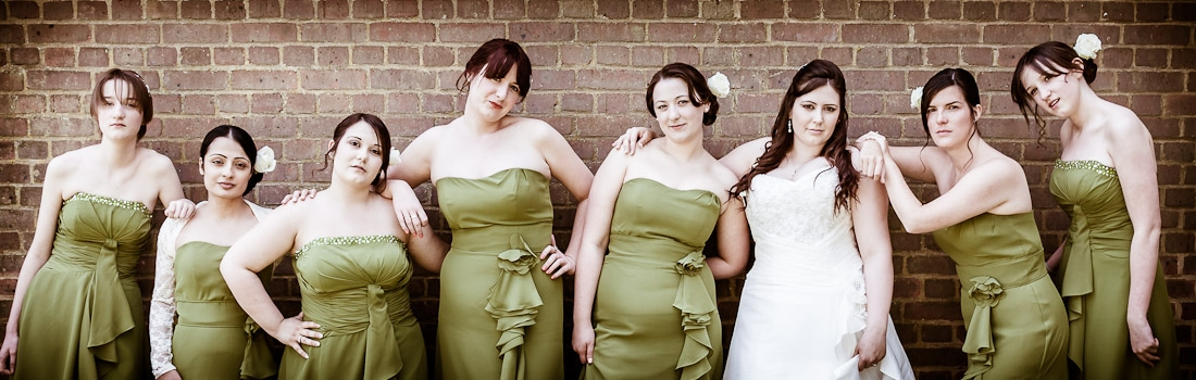 Wedding Photographer Hitchin, Hertfordshire, Bedfordshire